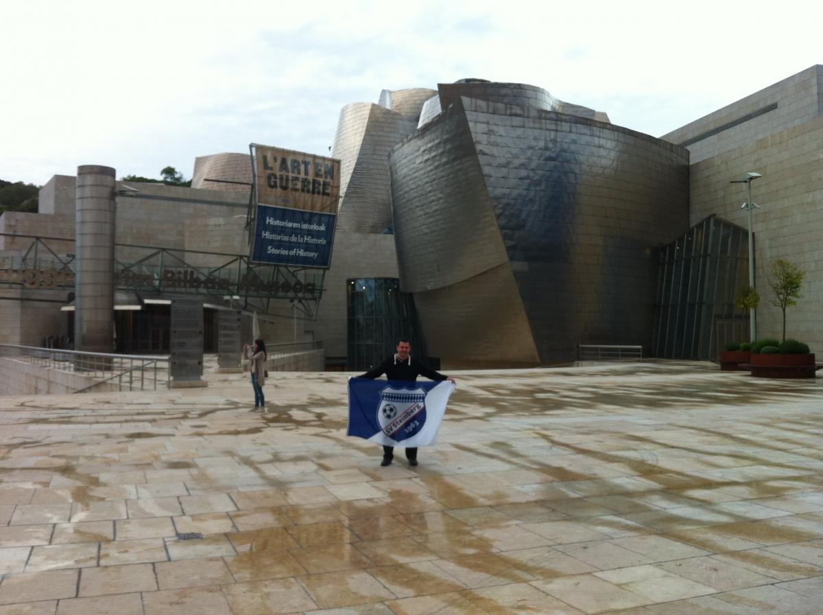 Bilbao_Guggenheim-Museum