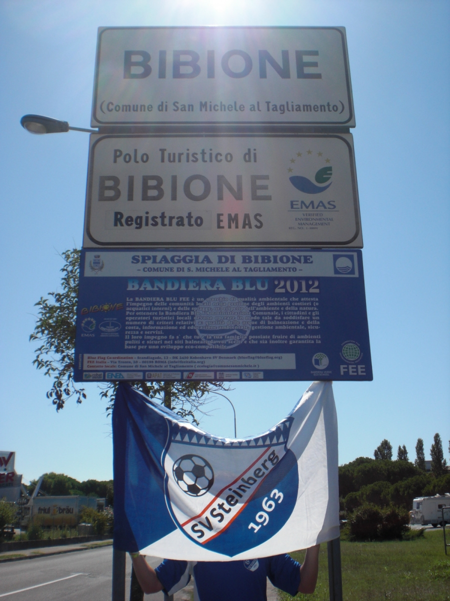 Italien_Bibione_II