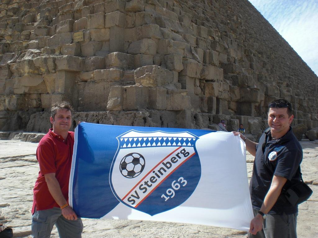 Kairo_Pyramiden